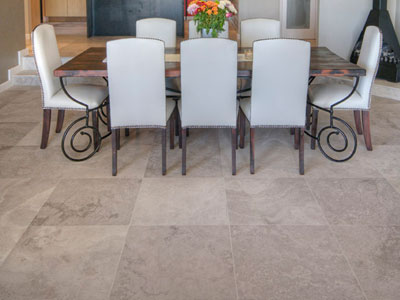 unique selections seamless marble