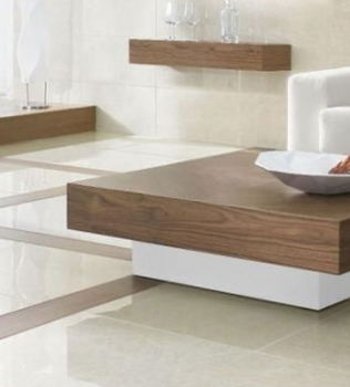 INSTALLING MARBLE TILES AN ECO FRIENDLY CHOICE?