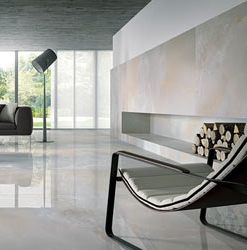 Large Format Porcelain Tiles and Slabs
