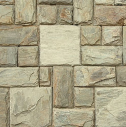 Natural Stone Cladding Pannels