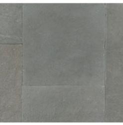 Silver Moon Limestone