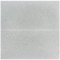 Speckled White