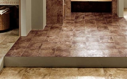 Why you shouldn't do cheap when it comes to tiling or floor finishes